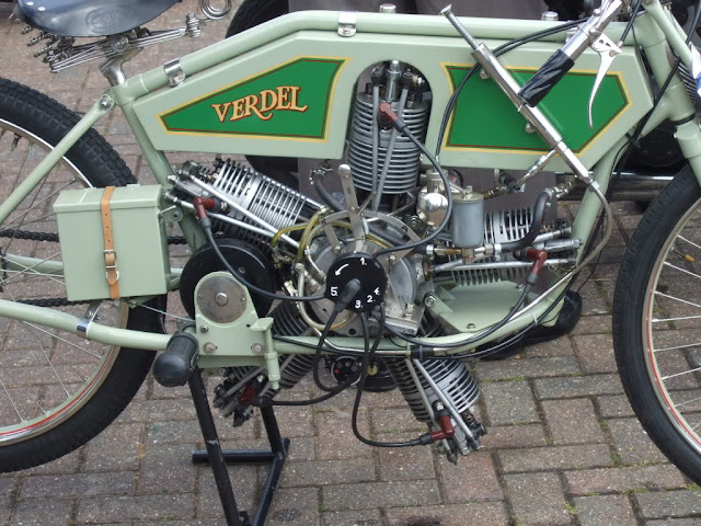 Verdel-5-cylinder-radial-engine-750cc-vintage-motorcycle-rare-motorcycle-www.hydro-carbons.blogspot.com-custom-motorcycles-engine