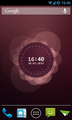 ubuntu-phone-os-welcome-screen