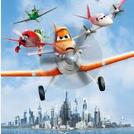 http://mygamepointcom.blogspot.com.tr/2015/08/planes-pixar.html