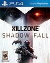 http://thegamesofchance.blogspot.ca/2013/11/review-killzone-shadow-fall.html