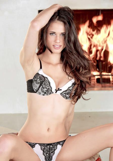 Top PornStar Tiffany Thompson