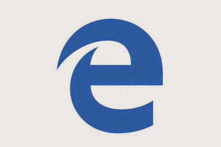 microsoft-windows-edge-browser