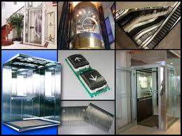Jasa Service Elevator dan Escalator Berbagai Merk