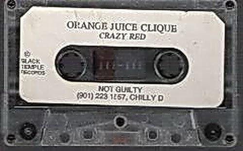http://2.bp.blogspot.com/-Gx8V2DvxYTg/Un-2q16MSwI/AAAAAAAAATw/ocJkt05ngMU/s1600/Orange+Juice+Clique+-+Crazy+Red.jpg
