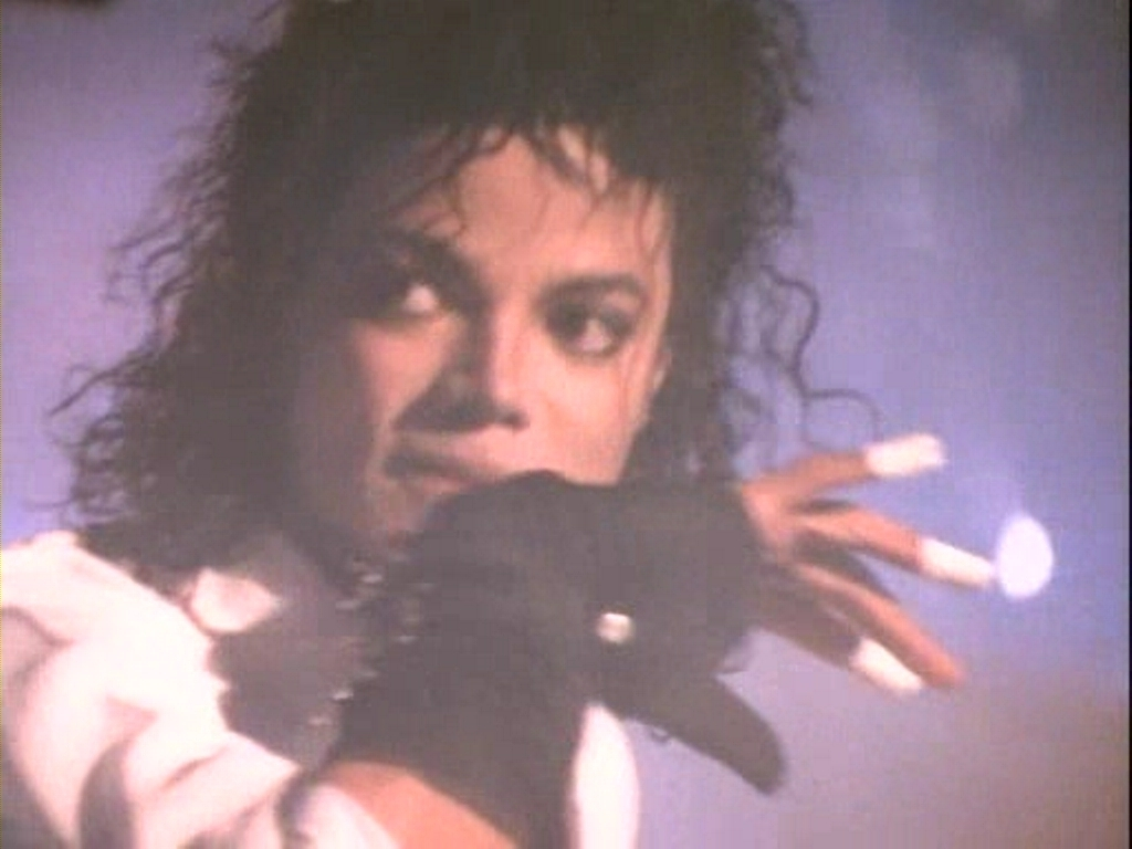 Michael Jackson - Bad - Dirty Diana - YouTube - video dailymotion