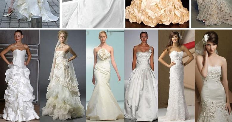 most expensive wedding gown beautifulwedding dresses