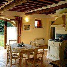 Consigli per la casa e l 39 arredamento come imbiancare un - Consigli per imbiancare casa colori ...