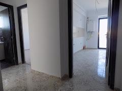 Apartament 2 camere - 54,2 mp
