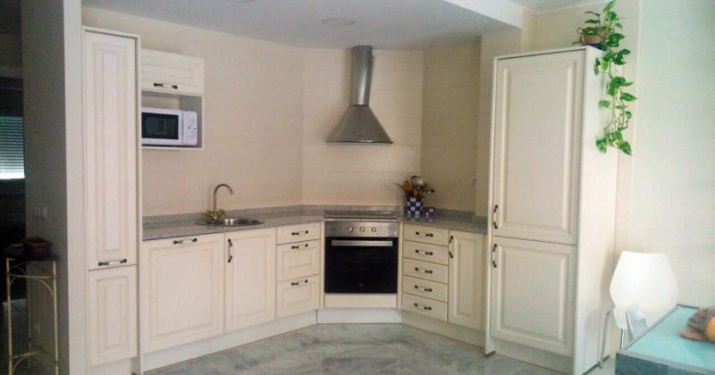 cocinas rillo 978 841171 tu cocina desde 950 consulte cocina estilo provenzal en alcorisa teruel
