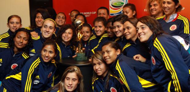 Canada Futbol Femenino Futbol Femenino
