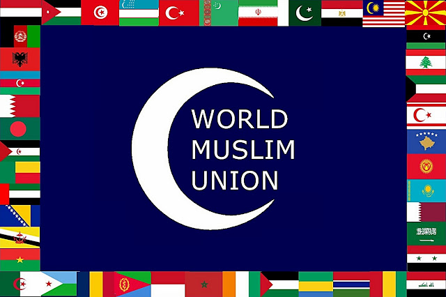 west union muslim Faith in the west has  the influx of massive numbers of muslim migrants into the west and  below are steps you can take in order to whitelist observercom.