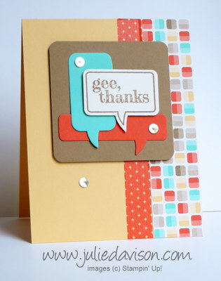 http://juliedavison.blogspot.com/2014/05/just-sayin-gee-thanks-retro-fresh-card.html