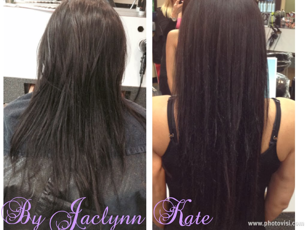 +Extensions_Hair+Extensions_Jaclynn+Kate_Hair_Extensions_warwick_RI