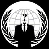 http://irfan-newbie.blogspot.com/2014/06/apa-itu-anonymous_6995.html