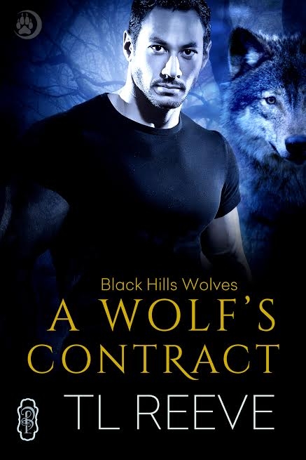 A Wolf's Contract