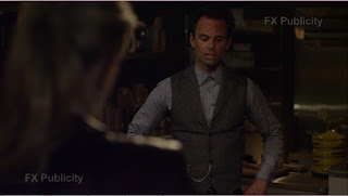 Justified - Season Four - Best Episode