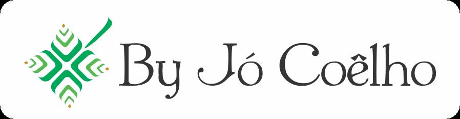 By Jó Coêlho