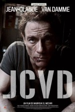 Watch JCVD 2008 Megavideo Movie Online