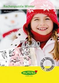 http://www.matobe-verlag.de/product_info.php?info=p678_Michaela-Lindmueller--Rechenpuzzles-Winter-Zahlenraum-20.html&XTCsid=aj7nk6ckonqnr6mi2k12nvv934