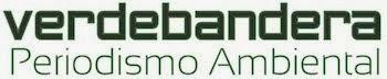 VerdeBandera