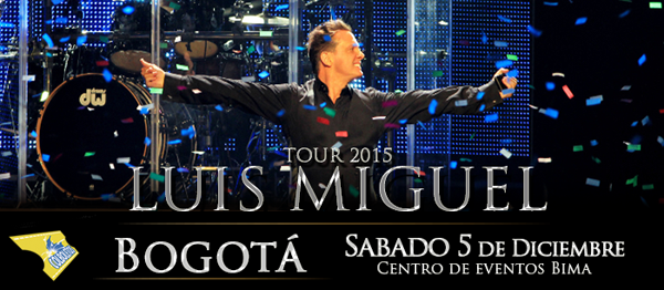 Agendate-Luis-Miguel-concierto-Bogotá