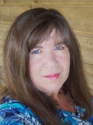 Livia J Washburn