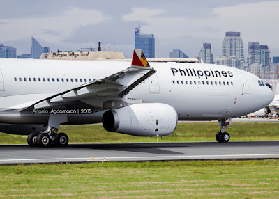 Philippine Airlines Seeks Strategic Investor, Wants to Join Alliance