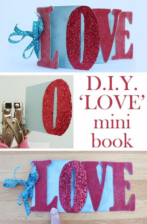 http://kittyfalol.blogspot.co.uk/2014/02/mini-valentines-love-album-template.html