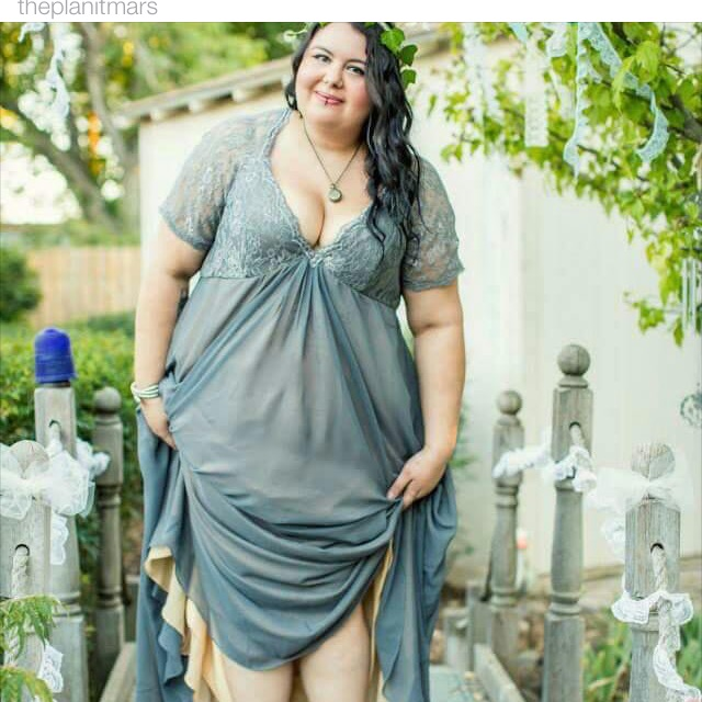 jarud qi bbw personals Brenda werner big booty brazilian bbw 1,394,807 97% 13:01 hot latina on exploited college girls 1,374,346 97% 37:25 selena star - rockin rack 545,138 98% 12:36.