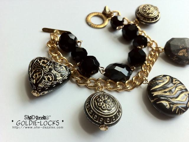 ar164-charm-bracelet-malaysia