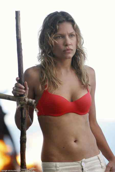Kiele Sanchez - IMDb