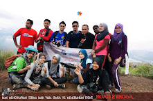 "Event ""RoadToBroga"""