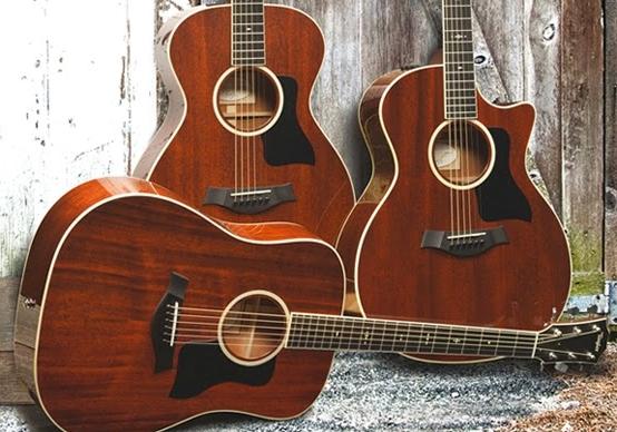Tips dan Cara Merawat Gitar Akustik yang Baik dan Benar