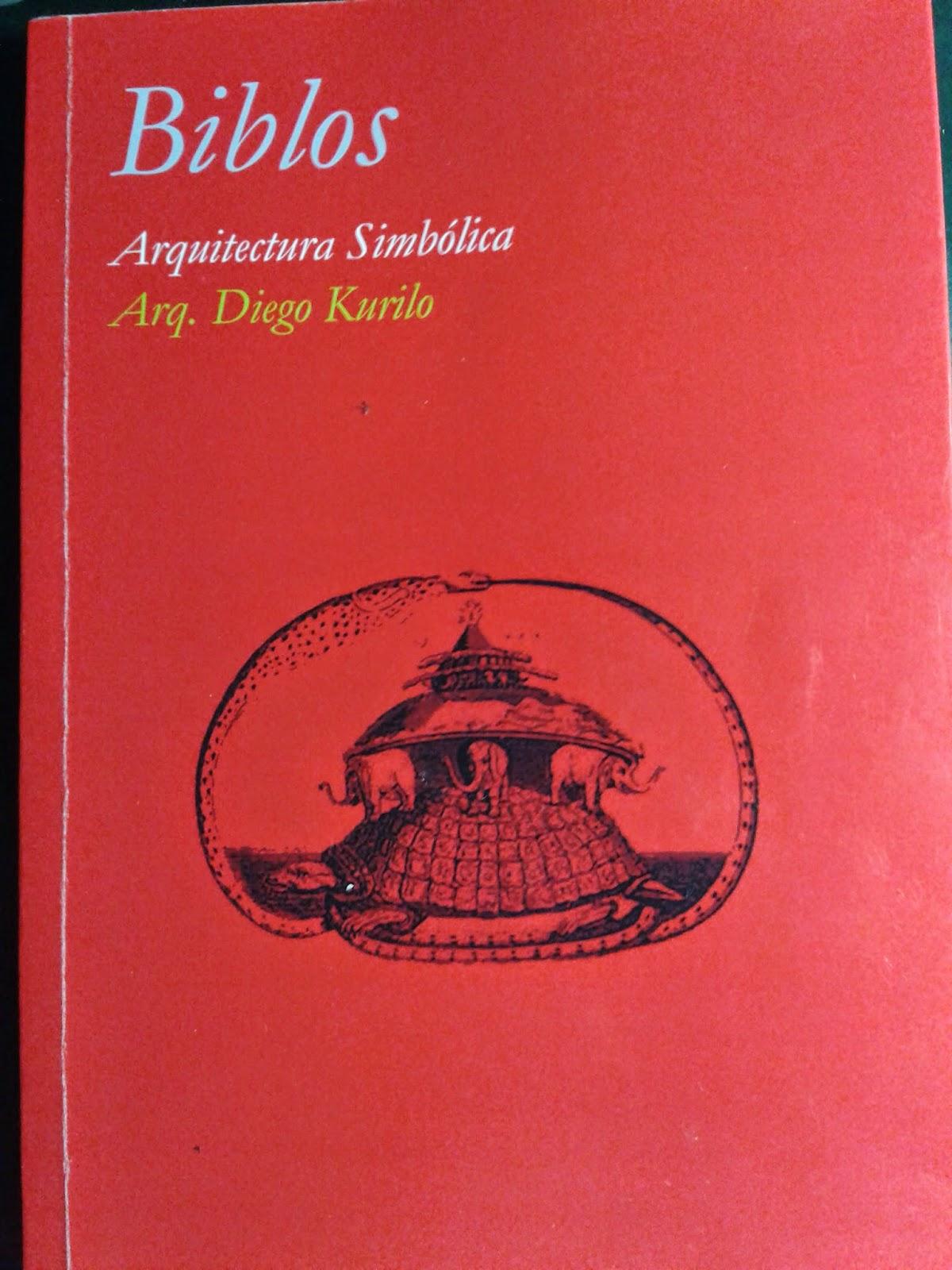 Daniel pena dp simbolog a arquitectura simbolica for Historia de la arquitectura pdf