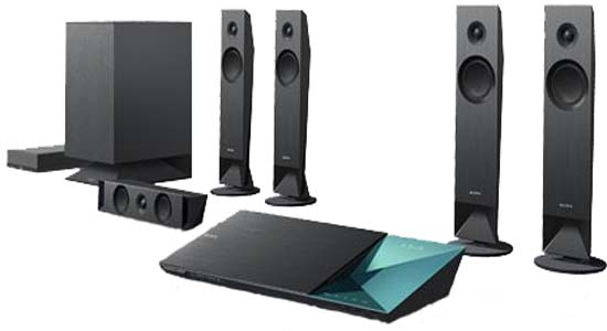 consumer savvy reviews 5 premier home audio systems ready to take