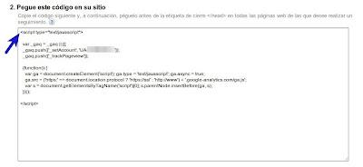 google-analytics-codigo-seguimiento