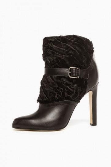 PaulAndrew-Pelo-elblogdepatricia-shoes-calzado-scarpe