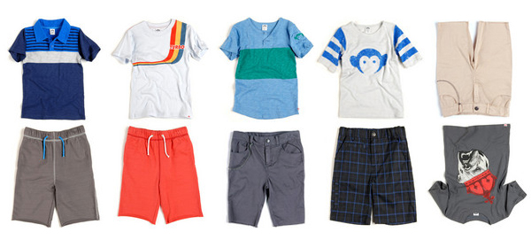 Appaman Baby and Kids Clothes Sale