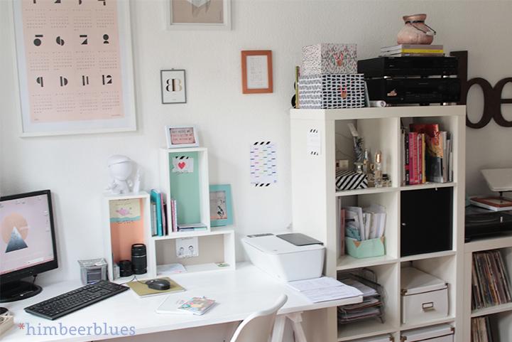 Arbeits Schlafzimmer Einrichten ? Comacalm.com Schlafzimmer Einrichten Mit Schreibtisch