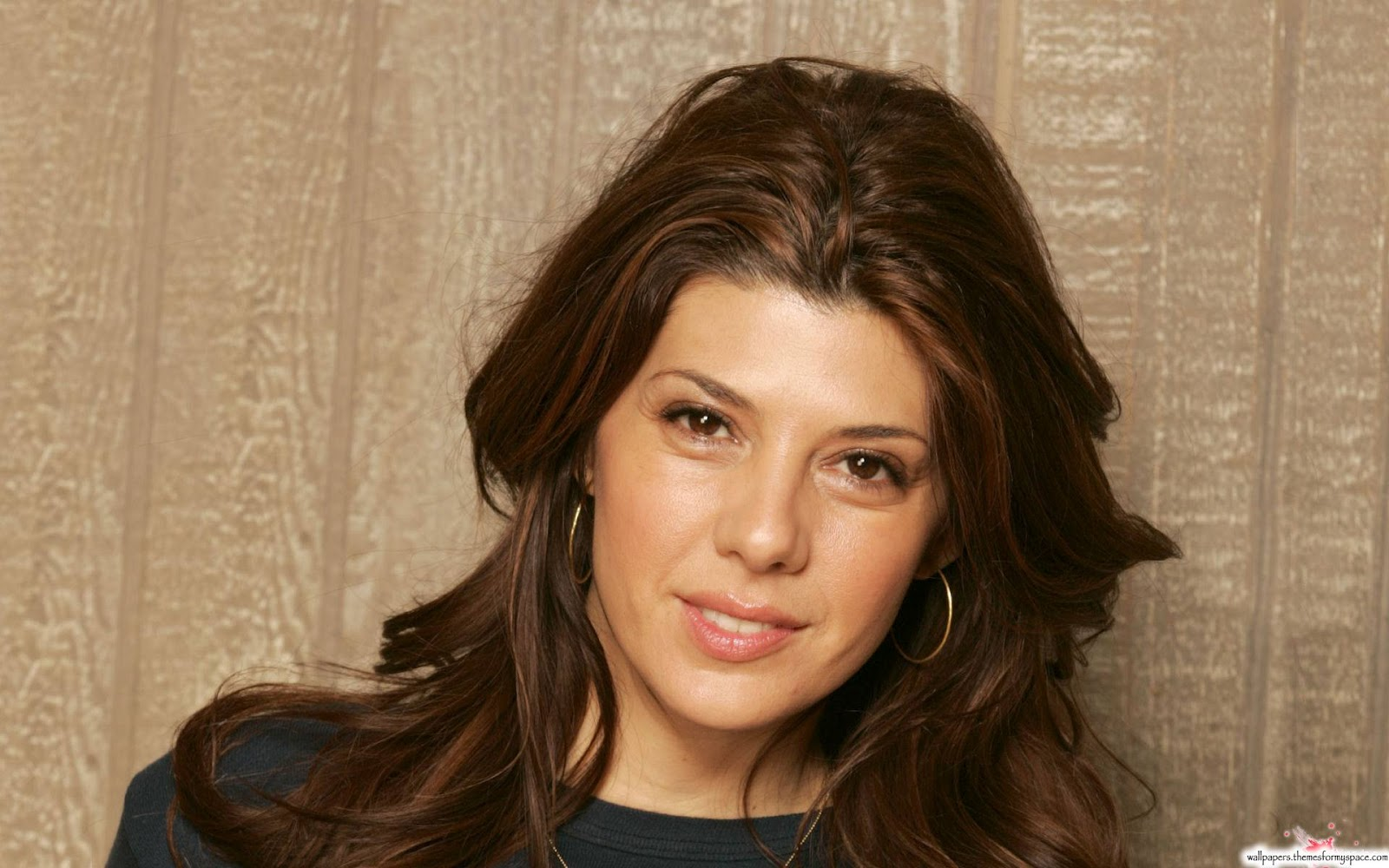 Marisa Tomei Net Worth