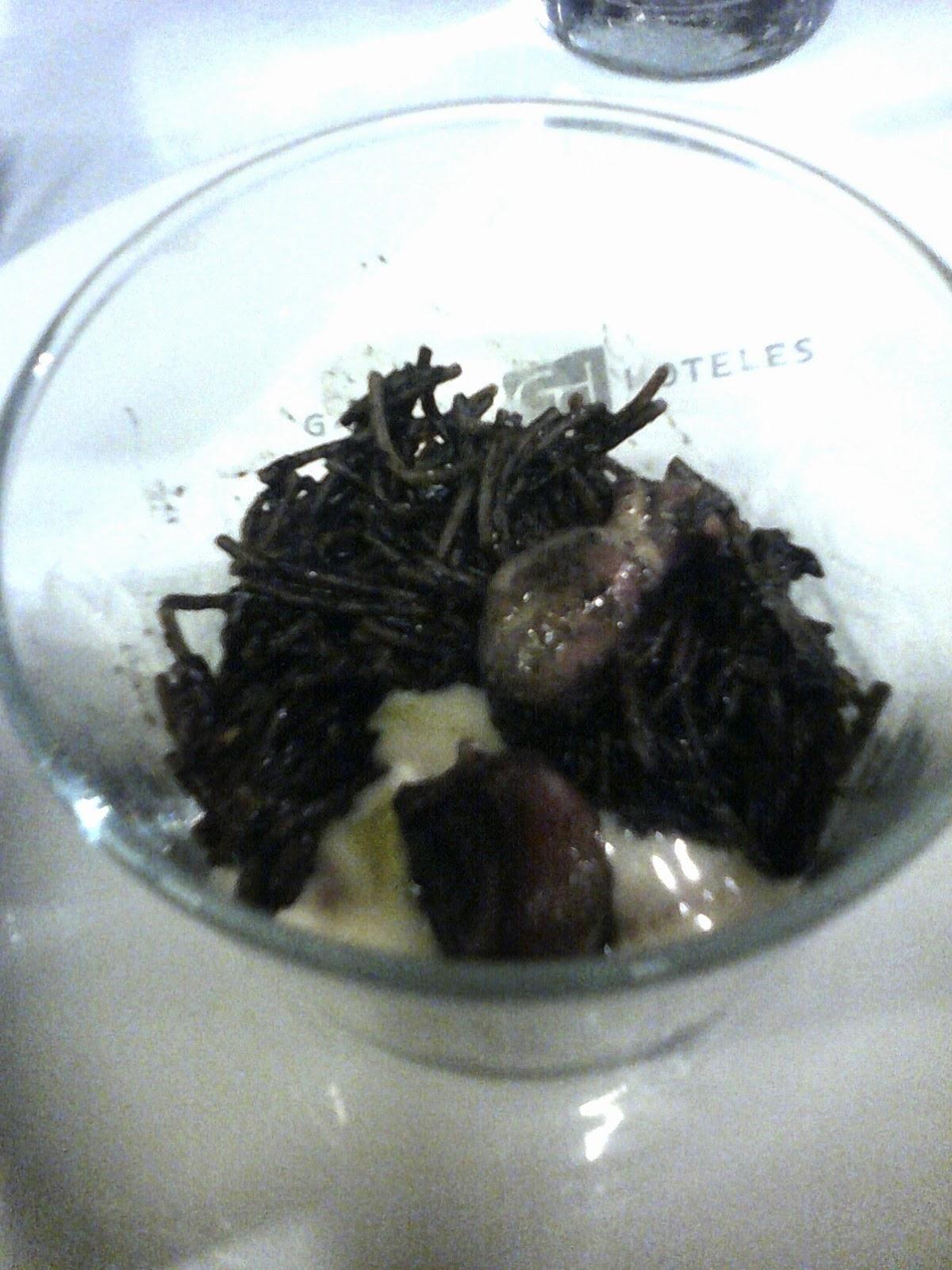 cafe-la-bolsa-km0-bares-malaga