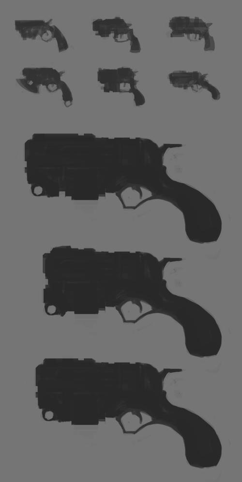 pistol_thumbs.jpg