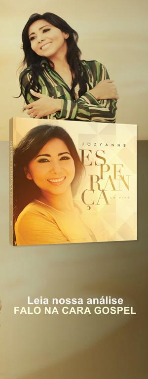 CD EM DESTAQUE
