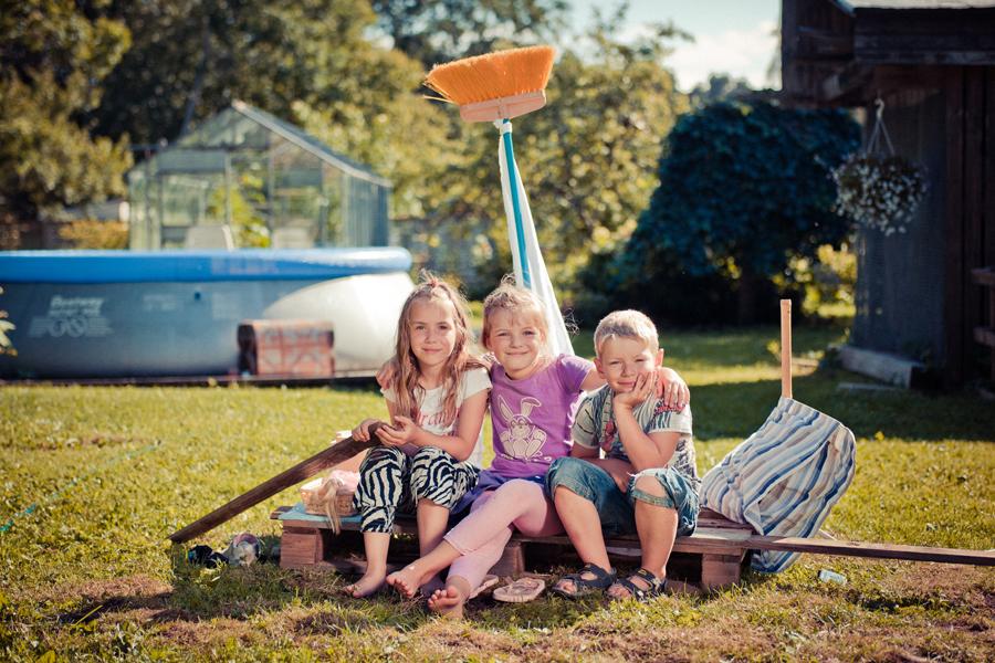 lapsed-suvel-parvega
