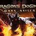 Dragons Dogma Dark Arisen PC Game ISO Free Download