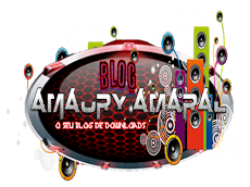 AMAURY AMARAL ( DOWNLOADS )