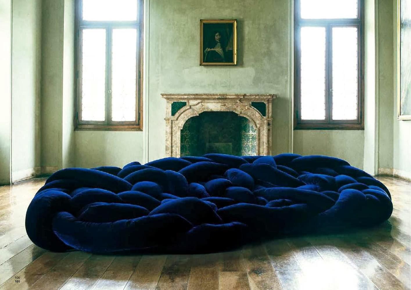 La casa dove si trova il cuore il divano la psicanalisi un mito tenuto in vita dall - Il divano scomodo ...