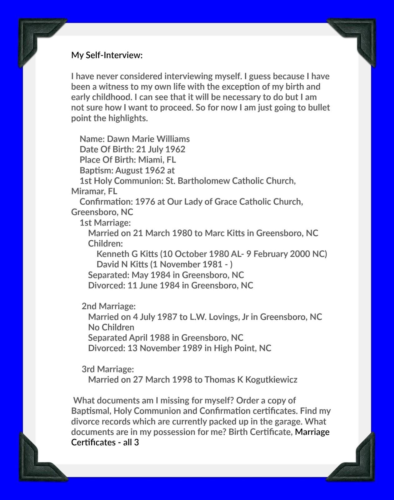 Free Professional Resume Birth Certificate Greensboro Nc
