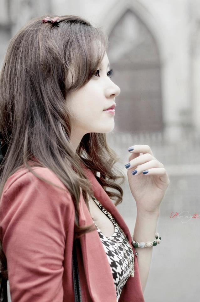 anh-hot-girl-mi-du-moi-nhat-2013-7