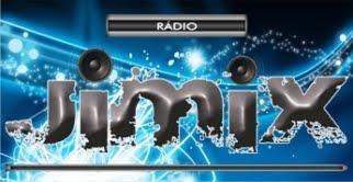 Rádio Jimix.com